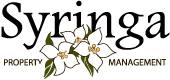 Nottingshire Apartments logo